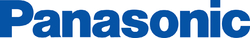 Panasonic Automotive & IndustrialSystems Europe GmbH